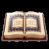 iconfinder_kuran_56315 (1)